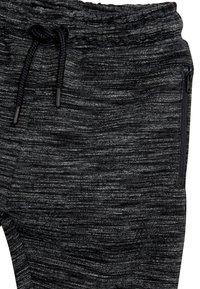 Next - Spodnie treningowe - grey - 2