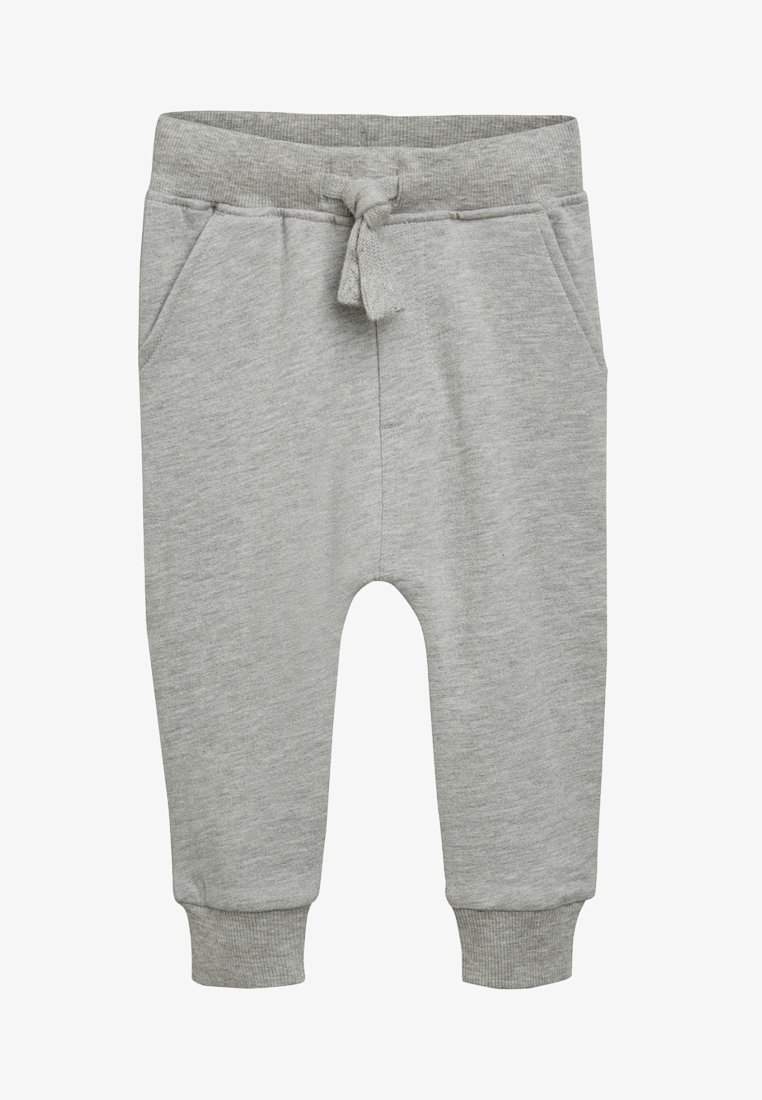 Next - Trainingsbroek - grey