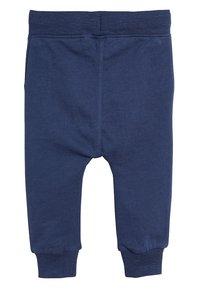 Next - Pantalon de survêtement - blue - 1