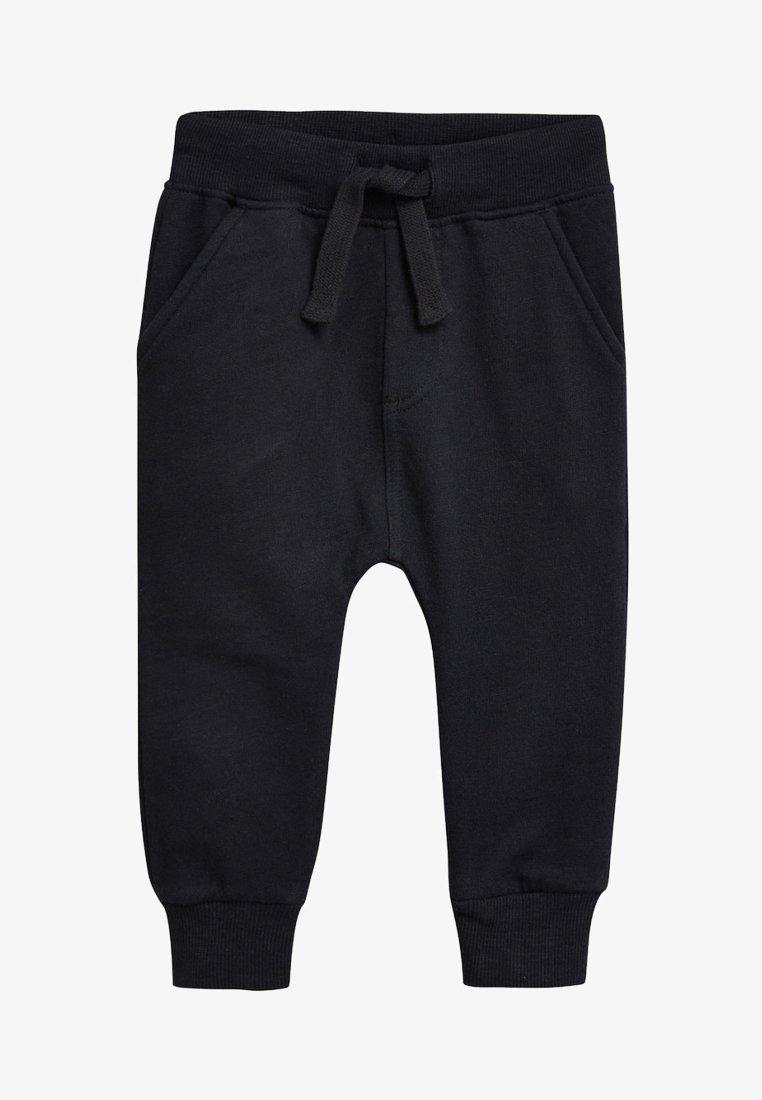 Next - Pantalones deportivos - black