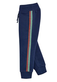 Next - Pantalones deportivos - blue - 2