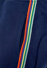 Next - Pantalones deportivos - blue - 3
