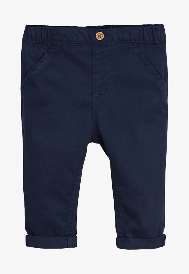 Next - Chinos - blue