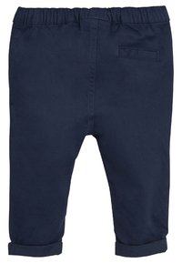 Next - Chinos - blue - 1