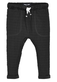 Next - 3PACK - Trainingsbroek - grey - 4