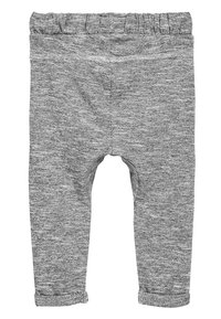 Next - 3PACK - Trainingsbroek - grey - 2