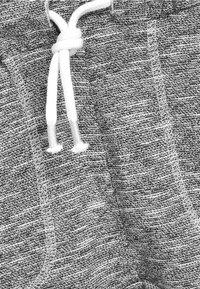 Next - 3PACK - Pantalones deportivos - grey - 5