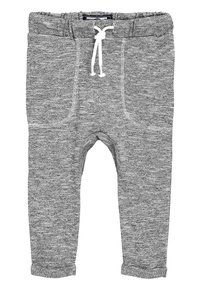 Next - 3PACK - Trainingsbroek - grey - 1