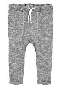 Next - 3PACK - Pantalones deportivos - grey - 1