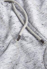 Next - 3PACK - Pantaloni sportivi - blue - 5
