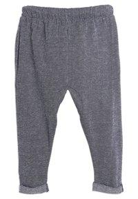Next - 3PACK - Pantaloni sportivi - blue - 2