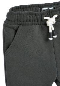 Next - Pantaloni sportivi - gunmetal - 2