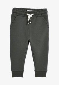 Next - Pantaloni sportivi - gunmetal - 0