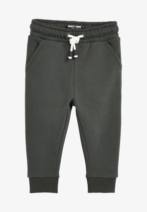 Trainingsbroek - gunmetal