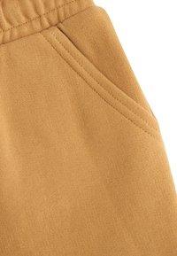Next - Pantalon de survêtement - yellow - 2
