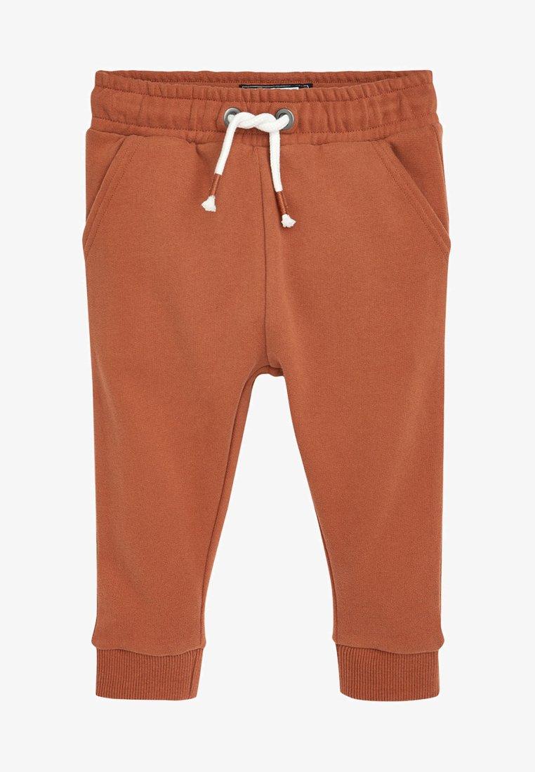 Next - Jogginghose - orange