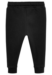 Next - Trainingsbroek - black - 1