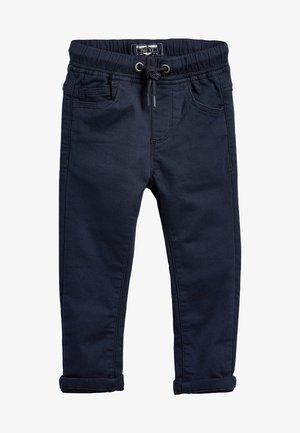 PULL-ON - Broek - blue