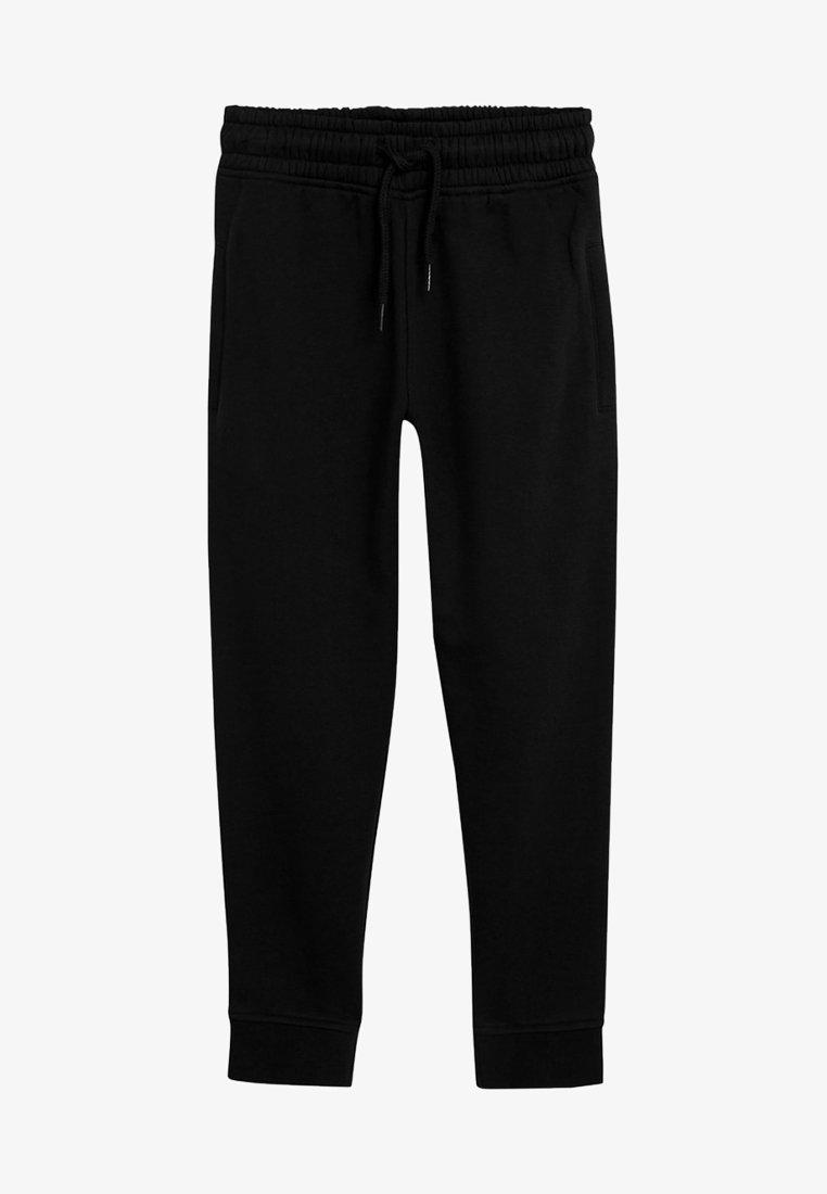 Next - Pantalon de survêtement - black