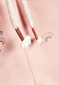 Next - Pantalon de survêtement - pink - 2