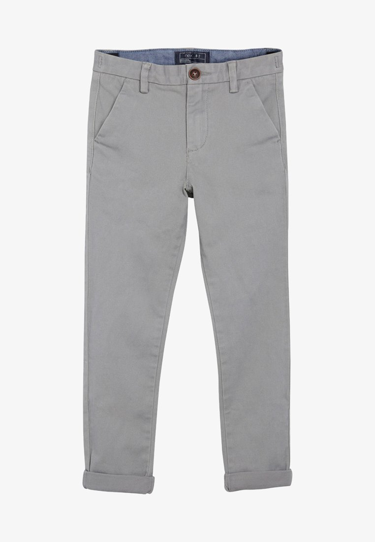 Next - Chino - grey