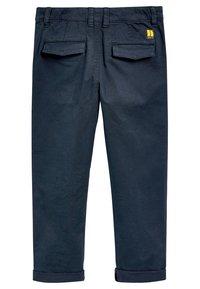 Next - Pantalon classique - blue - 1
