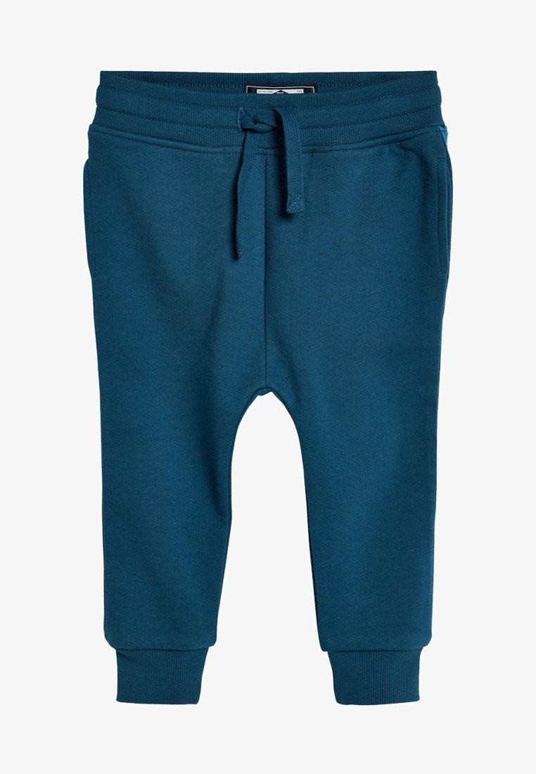 Next - AWESOME - Tracksuit bottoms - blue