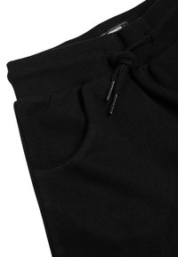 Next - STONE DROP CROTCH - Trainingsbroek - black - 2