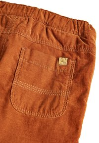 Next - GINGER - Broek - brown - 2