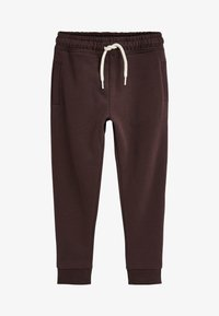 Next - Spodnie treningowe - purple - 0