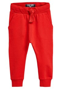 Next - 5 PACKS - Pantaloni sportivi - red - 4