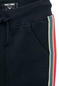 Next - Pantalones deportivos - black - 2