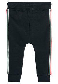 Next - Pantalones deportivos - black - 1