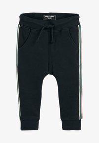Next - Pantalones deportivos - black - 0