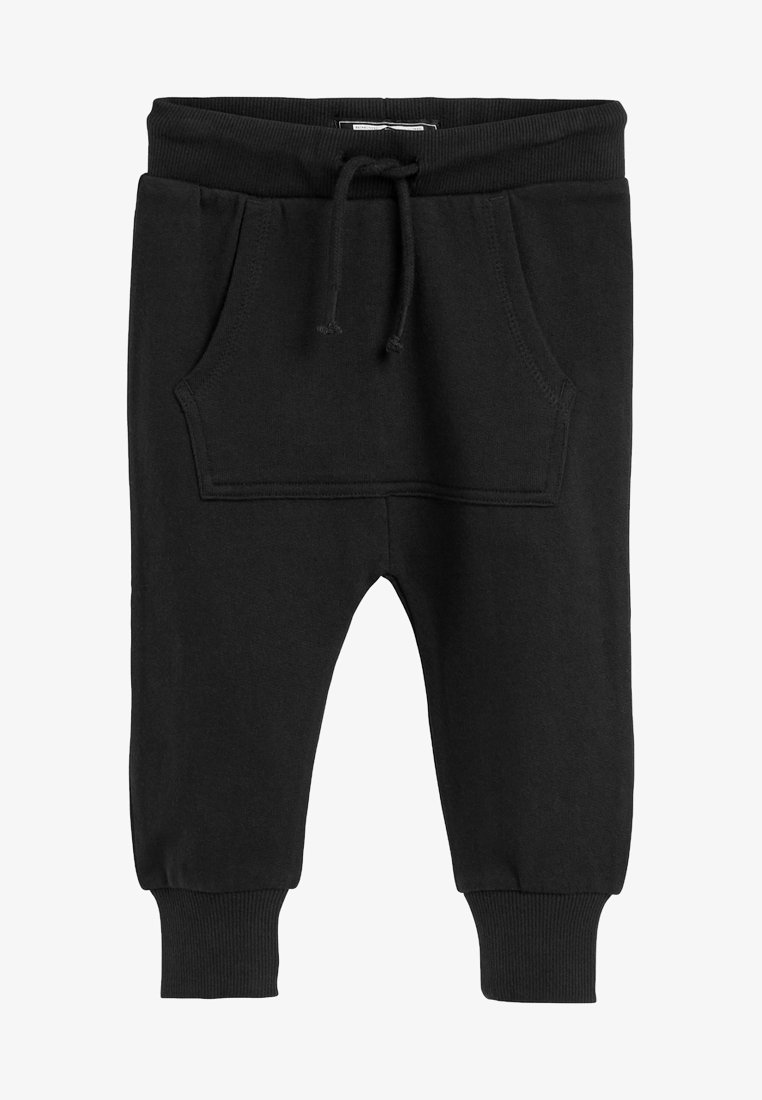 Next - Trainingsbroek - black