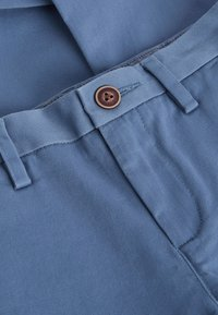 Next - BLUE CHINO TROUSERS (3-16YRS) - Kalhoty - blue - 2