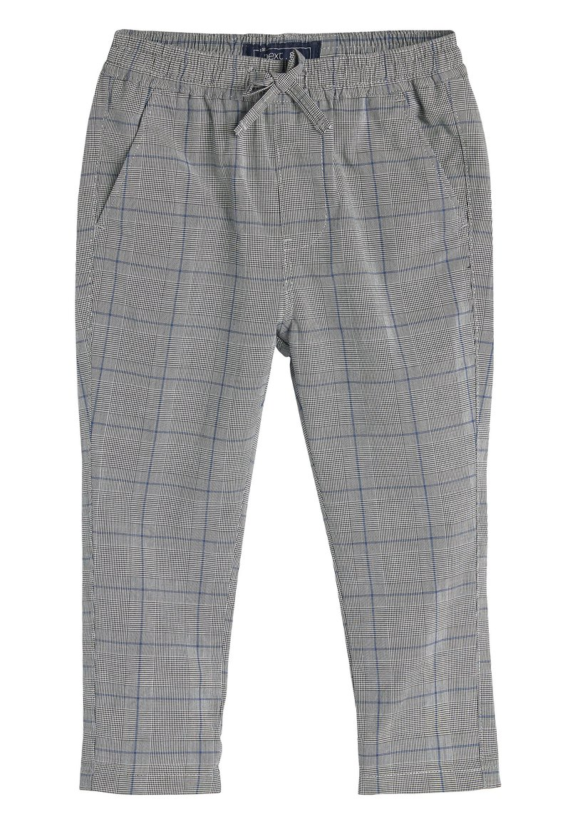 Next - Broek - grey