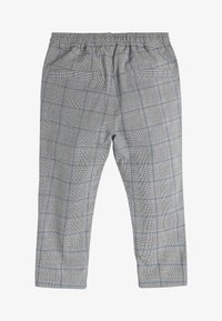 Next - Broek - grey - 1