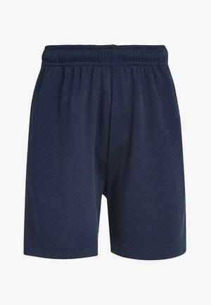 FOOTBALL - Træningsbukser - blue