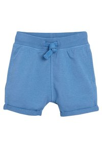 Next - 5pack - Shorts - red - 3