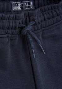 Next - Shorts - dark blue - 2