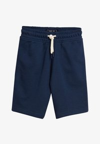 Next - Shorts - royal blue - 0