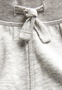 Next - Shorts - grey - 2