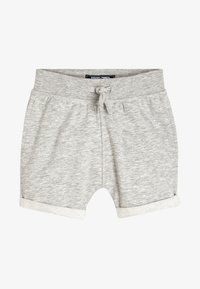Next - Shorts - grey - 0