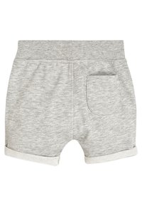 Next - Shorts - grey