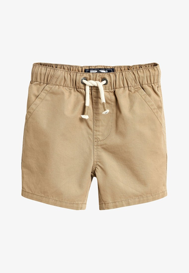 Next - Shorts - beige