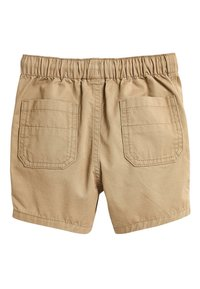 Next - Shorts - beige - 1