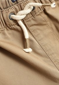 Next - Shorts - beige - 2