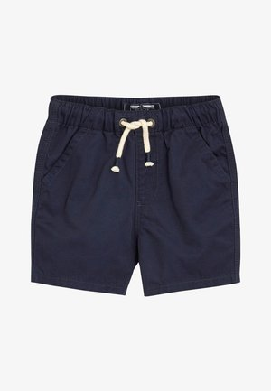 PULL-ON  - Shorts - dark blue