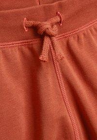Next - MULTI SHORTS THREE PACK - Shorts - black - 5